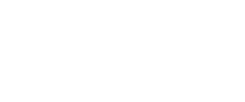 Member of the National Employment Lawyers Association